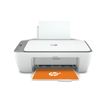 HP DeskJet 2720 All-in-One 3XV18B