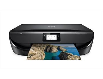 HP DeskJet IA 5075 All-in-One