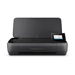 HP Officejet 250 Mobile AiO